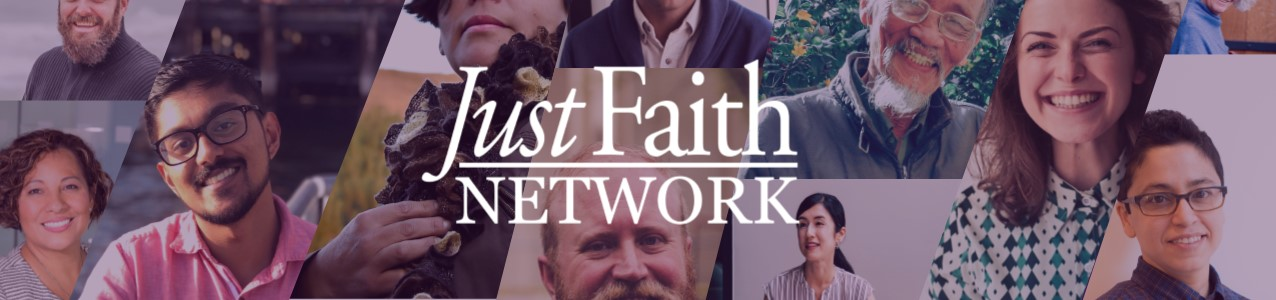 JustFaith Network