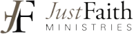 JustFaith Ministries