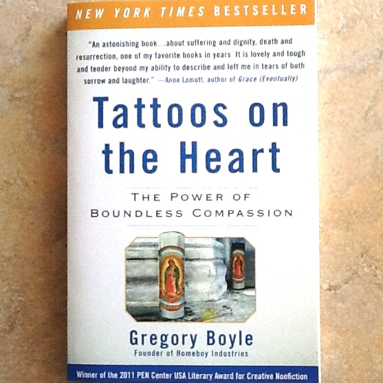 Image result for tattoos on the heart