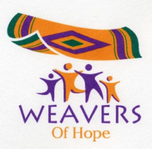 Weavers of Hope