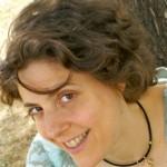 Willow Boyles