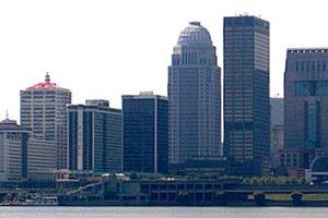 Louisville_skyline_fromfalls