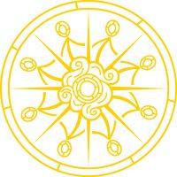 GNP_wheel_RGB